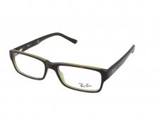 Glasses Ray-Ban RX5169 - 2383