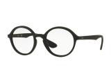 Alensa.co.uk - Contact lenses - Glasses Ray-Ban RX7075 - 5364
