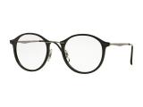 Alensa.co.uk - Contact lenses - Glasses Ray-Ban RX7073 - 2000