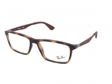 Glasses Ray-Ban RX7056 - 2012
