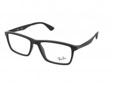 Glasses Ray-Ban RX7056 - 2000