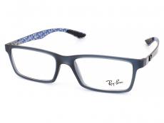 Glasses Ray-Ban RX8901 - 5262