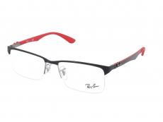 Glasses Ray-Ban RX8411 - 2509