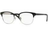Alensa.co.uk - Contact lenses - Glasses Ray-Ban RX6317 - 2832