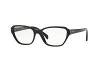 Alensa.co.uk - Contact lenses - Glasses Ray-Ban RX5341 - 2000