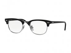 Glasses Ray-Ban RX5154 - 2000