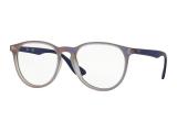Alensa.co.uk - Contact lenses - Glasses Ray-Ban RX7046 - 5486