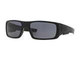 Alensa.co.uk - Contact lenses - Oakley Crankshaft OO9239 923912