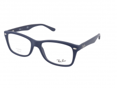 Glasses Ray-Ban RX5228 - 5583