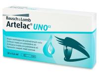 Alensa.co.uk - Contact lenses - Artelac UNO 30 x 0,6 ml