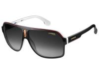 Alensa.co.uk - Contact lenses - Carrera Carrera 1001/S 80S/9O
