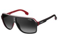 Alensa.co.uk - Contact lenses - Carrera Carrera 1001/S BLX/9O
