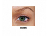FreshLook Colors  - plano (2 lenses)