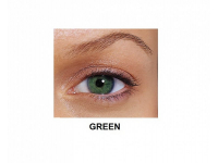 FreshLook Colors  - plano (2lenses)