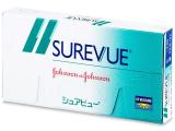 Surevue (6lenses)