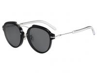 Alensa.co.uk - Contact lenses - Christian Dior Dioreclat RMG/P9