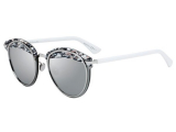 Alensa.co.uk - Contact lenses - Christian Dior DIOROFFSET1 W6Q/0T