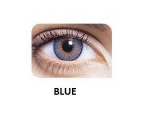 FreshLook One Day Color - plano (10 lenses)
