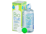 Alensa.co.uk - Contact lenses - Biotrue Solution 300 ml