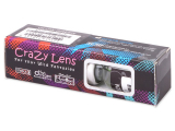 Alensa.co.uk - Contact lenses - Crazy GLOW
