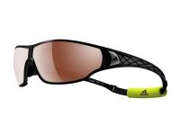 Alensa.co.uk - Contact lenses - Adidas A189 00 6050 Tycane Pro L