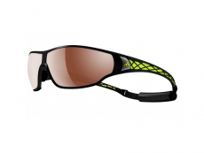 Adidas A189 00 6051 Tycane Pro L