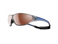 Alensa.co.uk - Contact lenses - Adidas A190 00 6053 Tycane Pro S