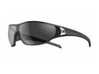 Alensa.co.uk - Contact lenses - Adidas A191 00 6057 Tycane L