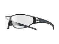 Alensa.co.uk - Contact lenses - Adidas A191 00 6061 Tycane L