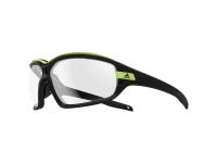 Alensa.co.uk - Contact lenses - Adidas A193 00 6058 Evil Eye Evo Pro L