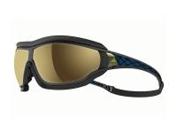 Alensa.co.uk - Contact lenses - Adidas A196 00 6051 Tycane Pro Outdoor L