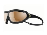 Alensa.co.uk - Contact lenses - Adidas A196 00 6053 Tycane Pro Outdoor L