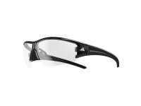 Alensa.co.uk - Contact lenses - Adidas A402 00 6066 Evil Eye Halfrim L