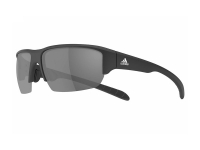 Alensa.co.uk - Contact lenses - Adidas A421 00 6063 Kumacross Halfrim