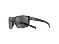 Alensa.co.uk - Contact lenses - Adidas A423 00 6050 Whipstart