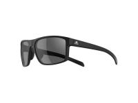 Alensa.co.uk - Contact lenses - Adidas A423 00 6059 Whipstart