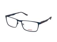 Alensa.co.uk - Contact lenses - Carrera CA8811 5R1