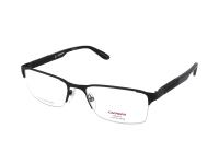 Alensa.co.uk - Contact lenses - Carrera CA8821 10G