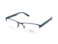 Alensa.co.uk - Contact lenses - Carrera CA8821 U01