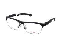 Alensa.co.uk - Contact lenses - Carrera Carrera 4403/V 807