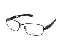 Alensa.co.uk - Contact lenses - Carrera Carrera 4405/V 807