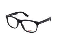 Alensa.co.uk - Contact lenses - Carrera Carrerino 51 807
