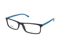 Alensa.co.uk - Contact lenses - Hugo Boss Boss 0765 RLV