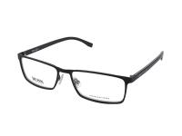 Alensa.co.uk - Contact lenses - Hugo Boss Boss 0767 QIL