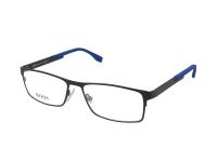Alensa.co.uk - Contact lenses - Hugo Boss Boss 0775 QGM