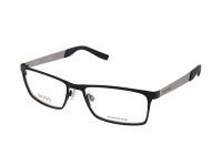 Alensa.co.uk - Contact lenses - Boss Orange BO 0228 92K