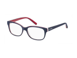 Alensa.co.uk - Contact lenses - Tommy Hilfiger TH 1017 UNN